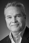 Scott Bening, Board of Directors